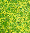 Yellow green abstract painting | Yellow and green abstract | Large Yellow painting L736-9