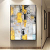 Contemporary oil paintings | Contemporary oil paintings LA132_7