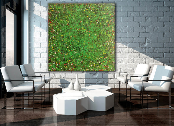 abstract artwork paintings | original artwork abstract | original contemporary art L770-5