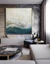 Abstract work | Large abstract paintings on canvas LA213_8