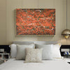Acrylic abstract paintings | Paintings of abstracts LA245_5