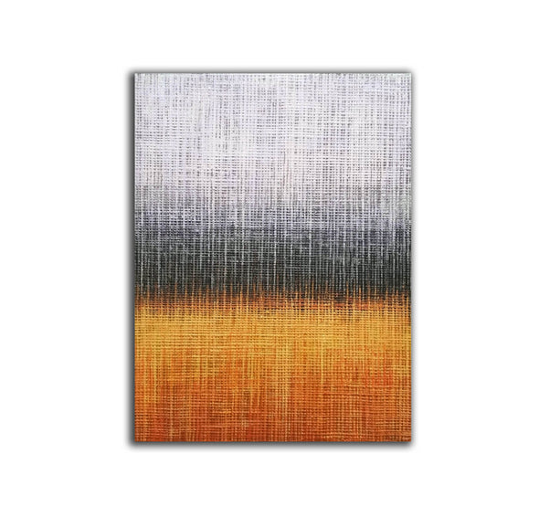 Art for painting | Meaningful abstract art LA628_5