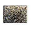 Paint like pollock | Pollock jackson paintings L898-4