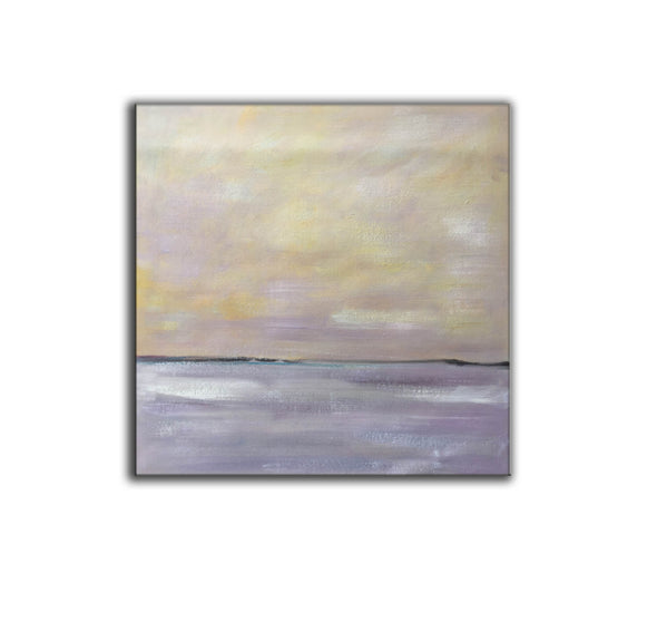 Fine art abstract paintings | Popular abstract paintings LA229_4