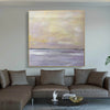 Fine art abstract paintings | Popular abstract paintings LA229_1