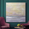 Fine art abstract paintings | Popular abstract paintings LA229_2