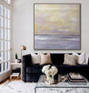 Fine art abstract paintings | Popular abstract paintings LA229_3