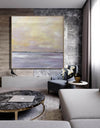 Fine art abstract paintings | Popular abstract paintings LA229_6