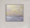 Fine art abstract paintings | Popular abstract paintings LA229_7
