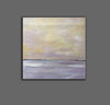 Fine art abstract paintings | Popular abstract paintings LA229_8