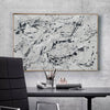 Original splatter painting | splatter painting original paintings L767-3