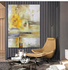 Long abstract painting | Colorful abstract paintings on canvas 179_2