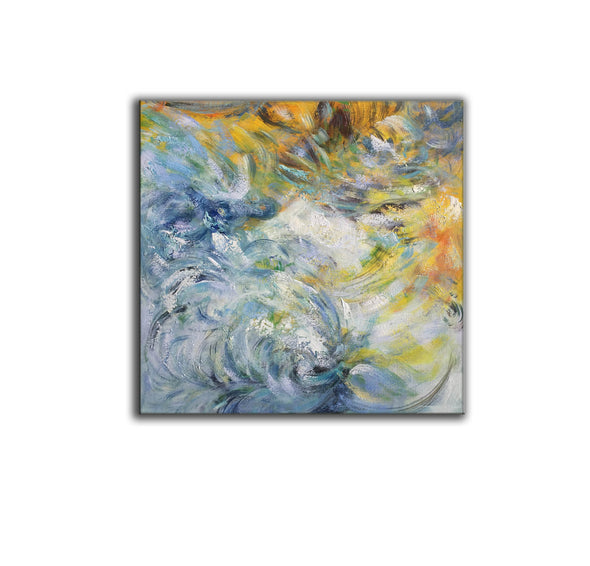 New abstract paintings | Amazing abstract paintings LA226_6
