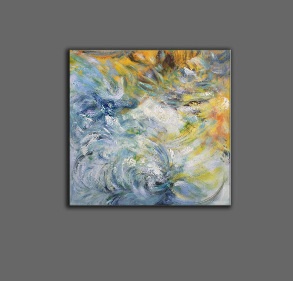 New abstract paintings | Amazing abstract paintings LA226_7