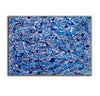 Pollack painter | Dripping jackson pollock L909-9