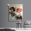 Modern canvas art | Oil painting art L760-10
