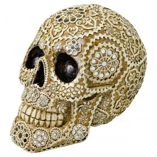 Decorative Model Skull - VEHome