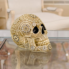 Load image into Gallery viewer, Decorative Model Skull - VEHome