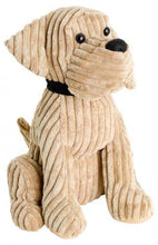 Load image into Gallery viewer, Plush Door Stop Holder animal door stops available in 10 different animal styles - VEHome