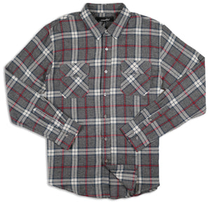 Next Flannel