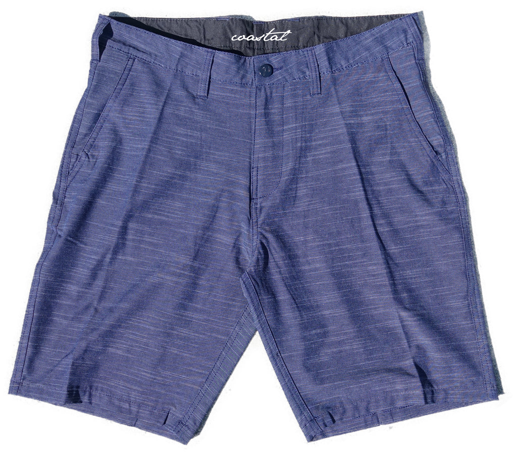 Hybrid board shorts by Coastal