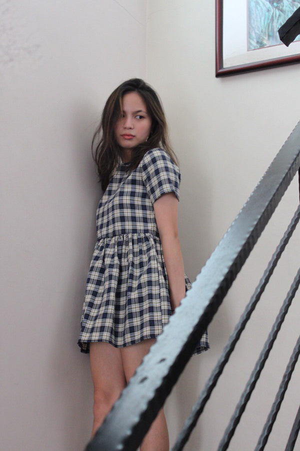 Scape Underground Dress