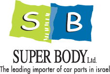 Superbody for you