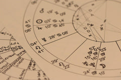 astrology-class-with-mallory-key