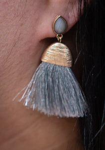 Adorned Earrings