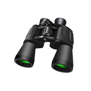 BriGenius 10x50 Powerful Binocular For Adults