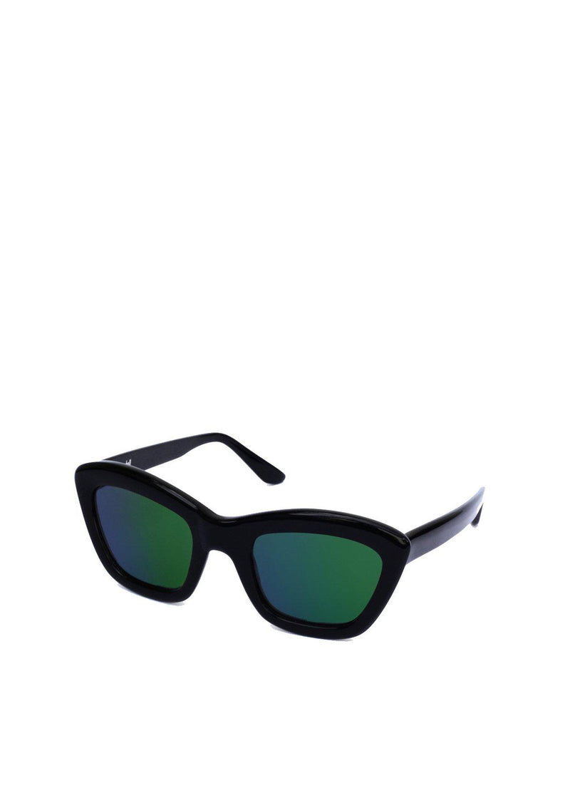 Chloe Sunglasses-Nick Campbell-Debbie Moses