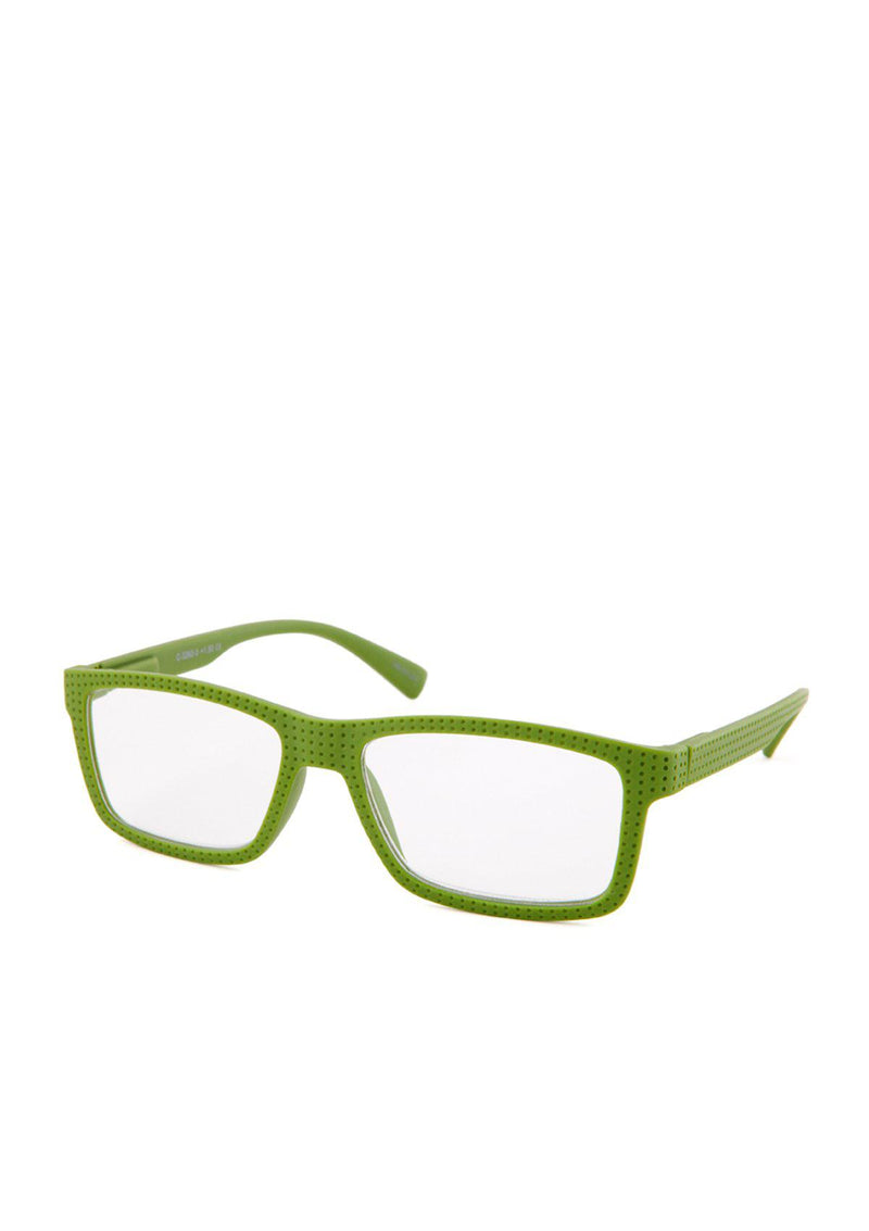 Reading Glasses-Venti20+-Debbie Moses