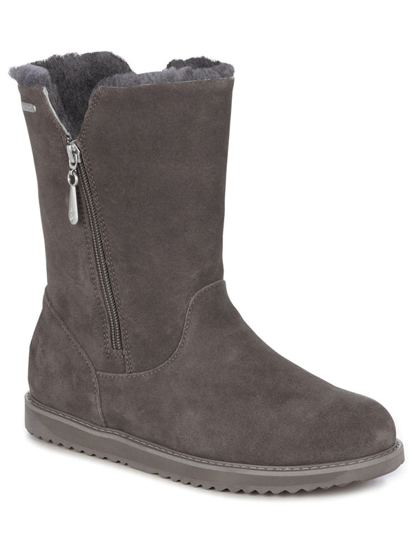 Gravelly Charcoal DM16511