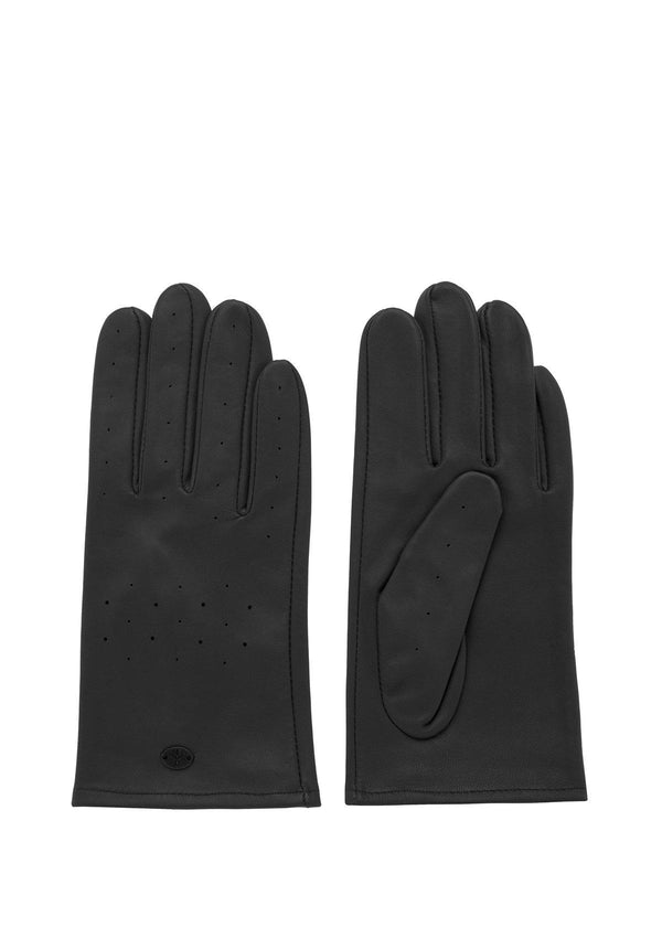 Nyanga Leather Gloves-Emu Australia-Debbie Moses