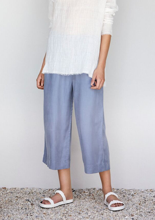 Vito Ocean Pant-Lounge The Label-Debbie Moses