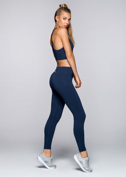 Annular Seamless F/L Tight