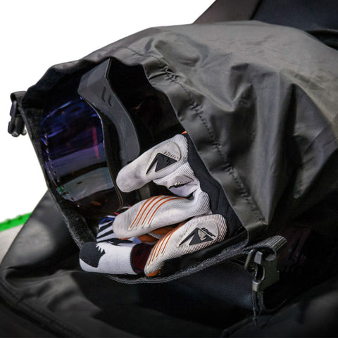 Critical Gear Bag