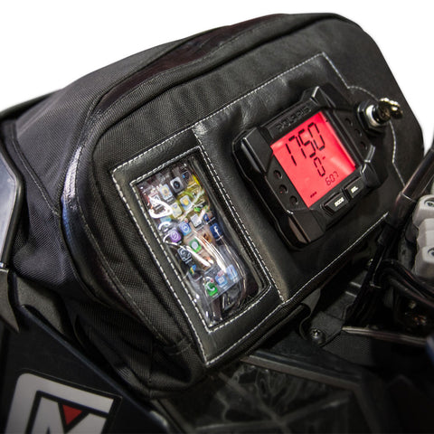 Dash Bag - Polaris Rush/RMK