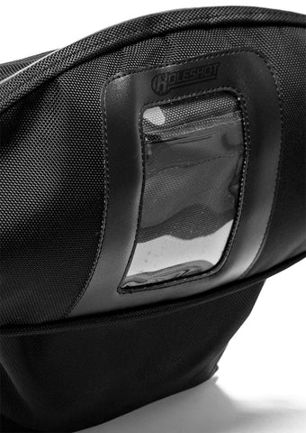 Dash Bag - SkiDoo XM/XS