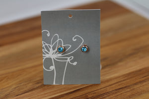 Earrings with Post (52)