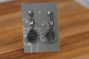 Earrings with Post (51)