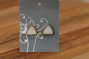 Earrings with Post (50)