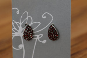 Earrings with Post (49)
