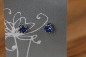 Earrings with Post (48)