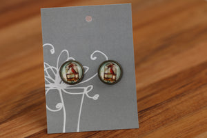 Earrings with Post (46)
