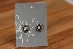 Earrings with Post (44)