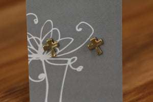 Earrings with Post (40)