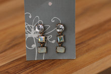 Load image into Gallery viewer, Earrings with Post (39)