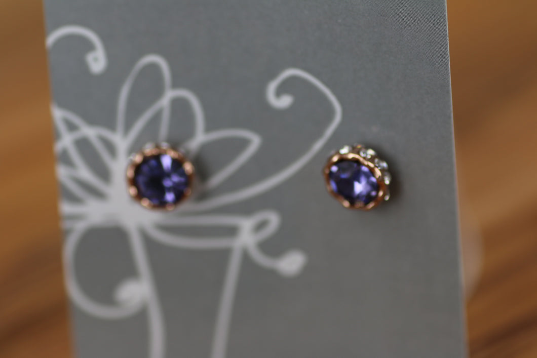 Earrings with Post (35)
