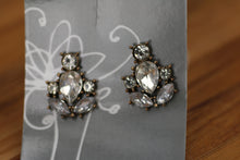 Load image into Gallery viewer, Earrings with Post (33)